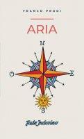 Aria - Franco Prodi
