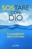 SoStare con Dio