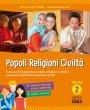 Popoli, religioni, civiltà,  vol. 2
