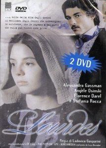 Copertina di 'Lourdes (2 dvd)'