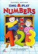 Sing & Play Numbers