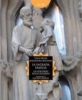 La Sagrada Familia - Rondena Alessandro