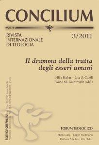 Concilium - 2011/3