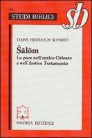 Salôm - Schmid H. Heinrich