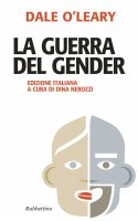 La guerra del gender - Dale O'Leary