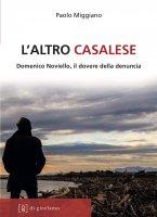 L' altro Casalese - Paolo Miggiano