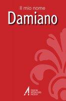 Damiano - Lazzarin Piero, Fillarini Clemente