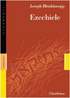Ezechiele - Blenkinsopp Joseph