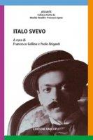 Italo Svevo