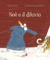 Noè e il diluvio - Cornelia Boese