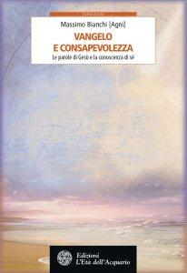 Copertina di 'Vangelo e consapevolezza'