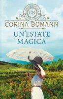 Un' estate magica - Bomann Corina