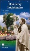 Don Jerzy Popieluszko - Salvoldi Valentino
