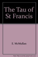 The Tau of St Francis