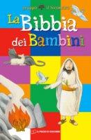La Bibbia dei bambini - Vecchini Silvia