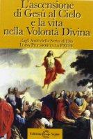 Libro di cielo 2 - dagli scritti della Serva di Dio Luisa Piccarreta