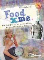 Food X me - Sara Matarese