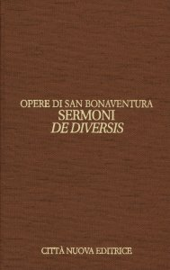Copertina di 'Opere. Ediz. bilingue. Vol. 12/2'
