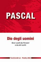 Dio degli uomini - Blaise Pascal