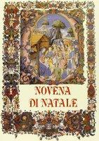 Novena di Natale (latino)