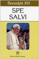 """Spe Salvi"" - Benedicto XVI"