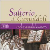 Salterio di Camaldoli