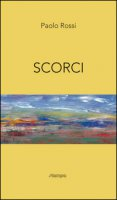 Scorci - Rossi Paolo