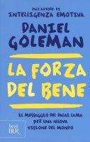La forza del bene - Daniel Goleman