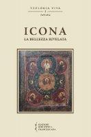 Icona - St.Teologico S.Antonio Bologna