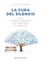 La cura del silenzio - Kankyo Tannier