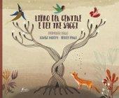 Libro del gentile e dei tre saggi - Raimondo Lullo, Àfrica Fanlo