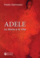 Adele - Paolo Damosso