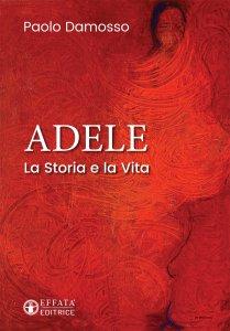 Copertina di 'Adele'
