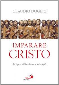 Copertina di 'Imparare Cristo'