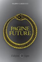 Pagine future - Filippo Carducci