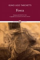 Fosca - Igino Ugo Tarchetti