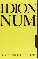 Enchiridion Vaticanum [vol_17]