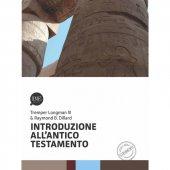 Introduzione all'Antico Testamento - Tremper Longman , Raymond B. Dillard