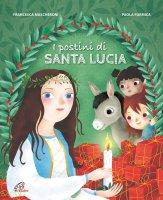 I postini di santa Lucia - Francesca Mascheroni