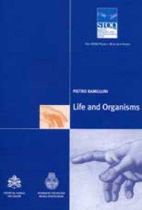 Copertina di 'Life and Organisms'