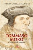 Tommaso Moro - Paloma Castillo Martínez