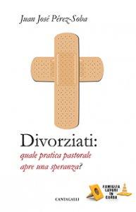 Copertina di 'Divorziati'