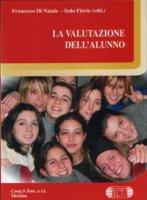 La valutazione dell'alunno - Di Natale Francesco, Fiorin Italo