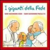 I giganti della fede - Maria Serra, Lorenzo Murnigotti