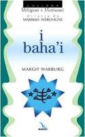 I baha'i - Warburg Margit, Zoccatelli Pierluigi
