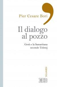 Copertina di 'Il Dialogo al pozzo'