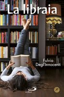 La libraia - Fulvia Degl'Innocenti