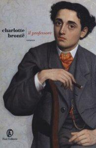 Copertina di 'Il professore'