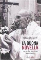 La buona novella - Gallo Andrea