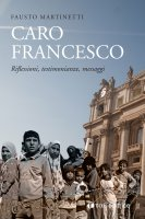 Caro Francesco - Fausto Marinetti